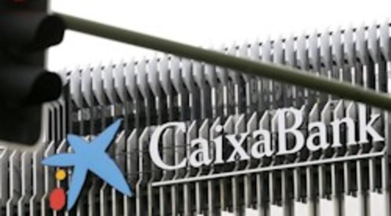 La caixa culmina su transformaci n en la fundaci n bancaria la caixa el imparcial - Caixa d estalvis i pensions de barcelona oficinas ...