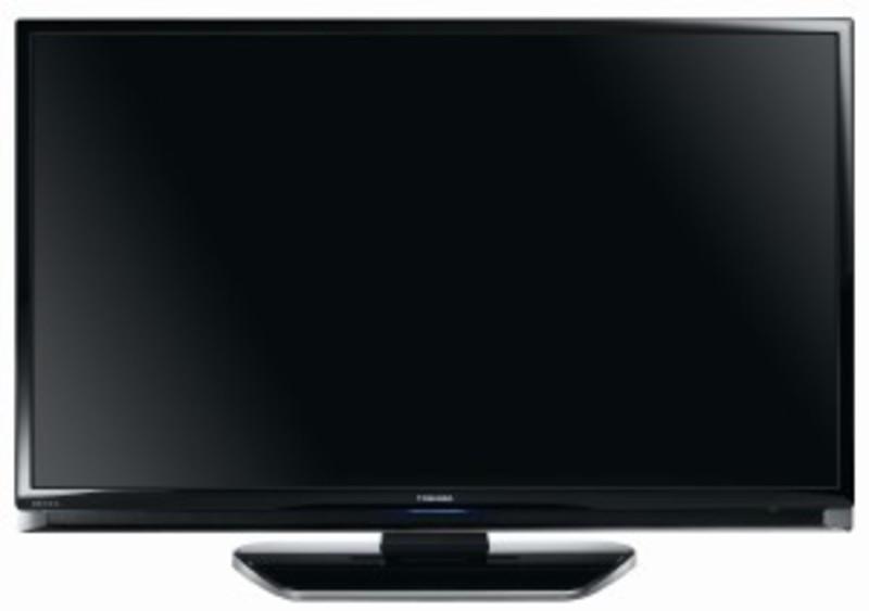 El televisor plano con el marco más pequeño | El Imparcial