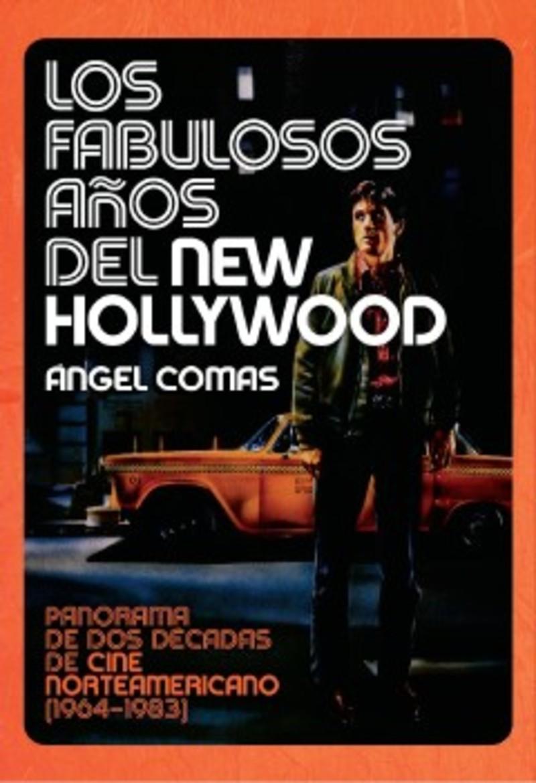 CINE AMERICANO AÑOS 70 - Página 3 Cubierta_Comas_240x...