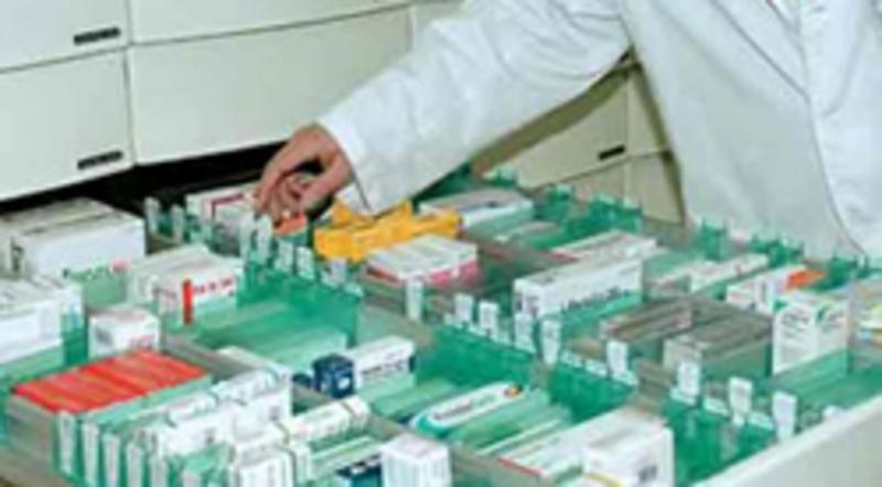 generic viagra sildenafil