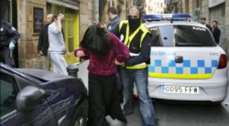 prostitutas adomicilio nacionalidad de prostitutas en españa