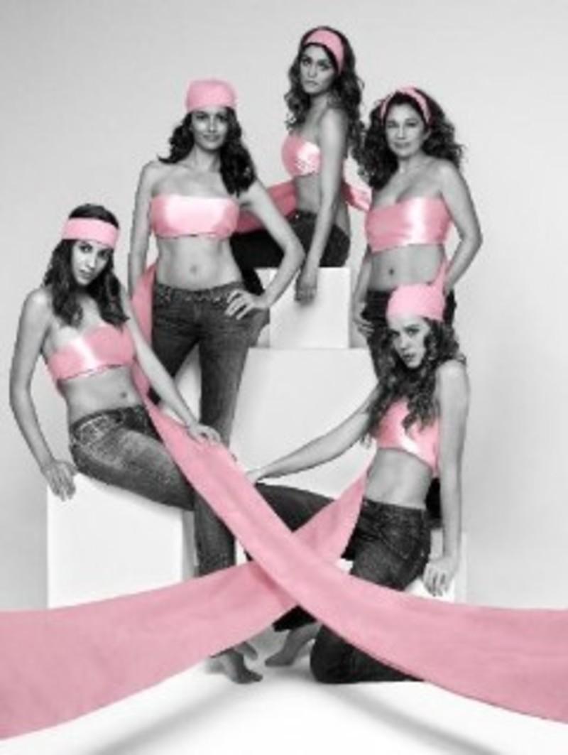 Chica guapa galeria de famosas espanolas desnudas 43