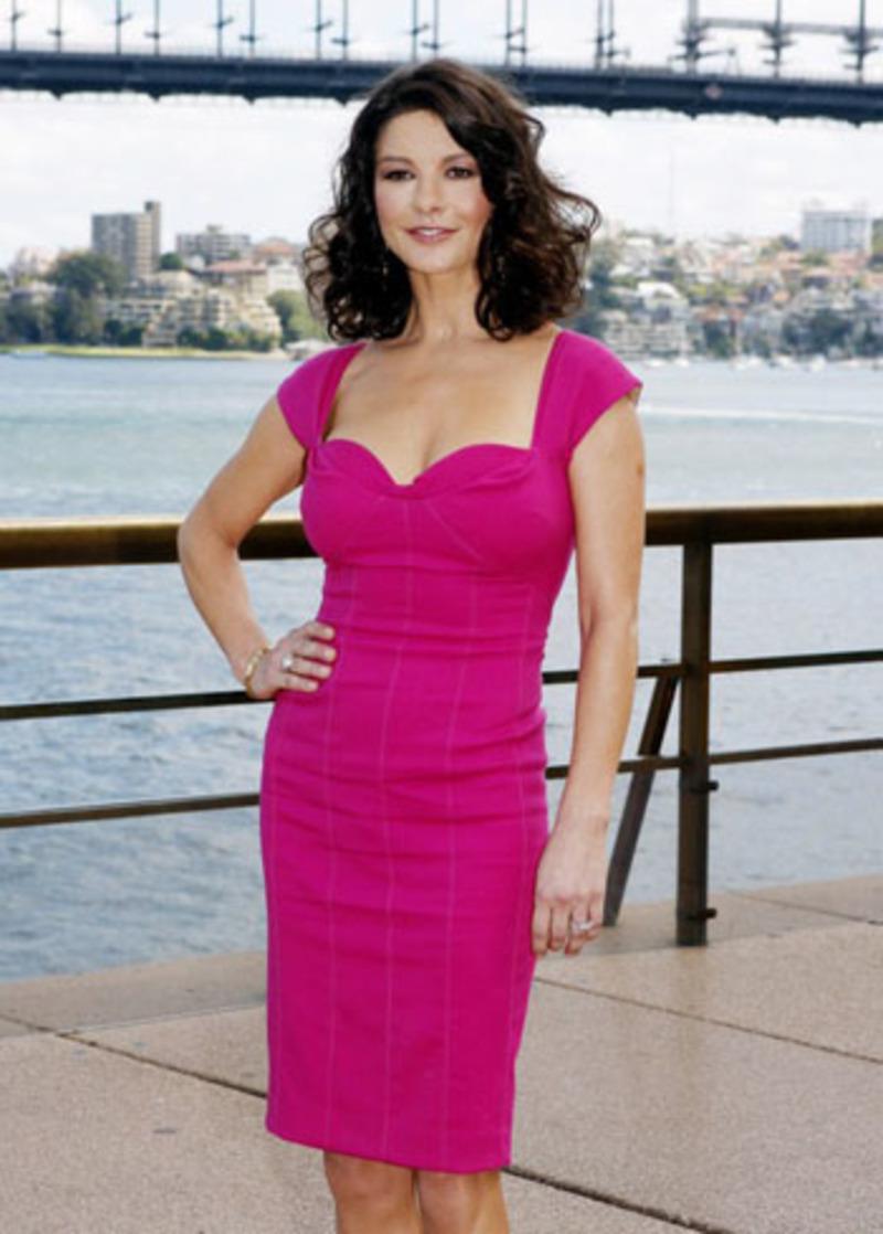 Asombroso Vestidos De Dama En Sydney Regalo - Colección de Vestidos ...