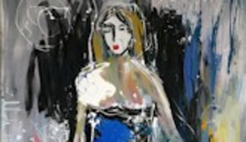 prostitutas pintura prostitutas navia