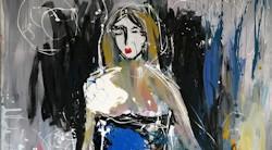 prostitutas en el arte prostitución definición