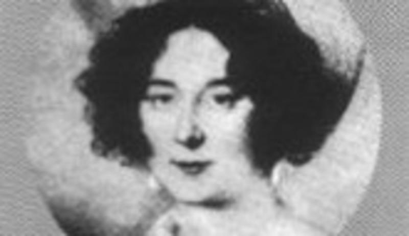 Beethoven no compuso para Elisa sino para Teresa Malfatti - malfay175
