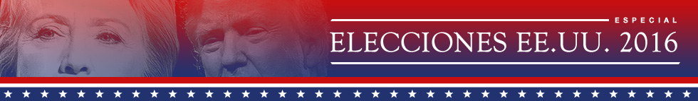 Especial Elecciones EEUU