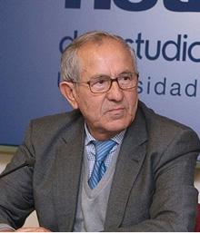 José Manuel Cuenca Toribio