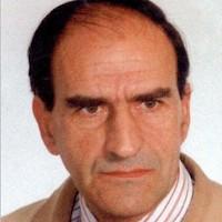 Gabriel Albendea
