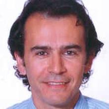 José Antonio Ruiz - JoseAntonioRuiz65x100_big