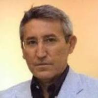Agapito Maestre