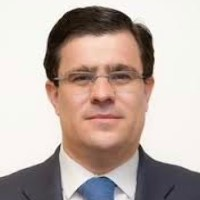 Alfonso Cuenca Miranda