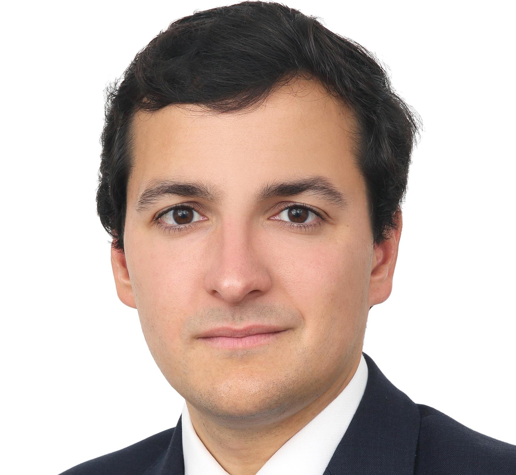 Antonio Mateos