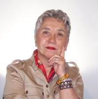 Beatriz Reyes Nevares - beatrizreyes_big