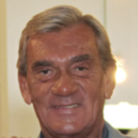 Joaquín Vila