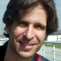 Jorge Casesmeiro Roger