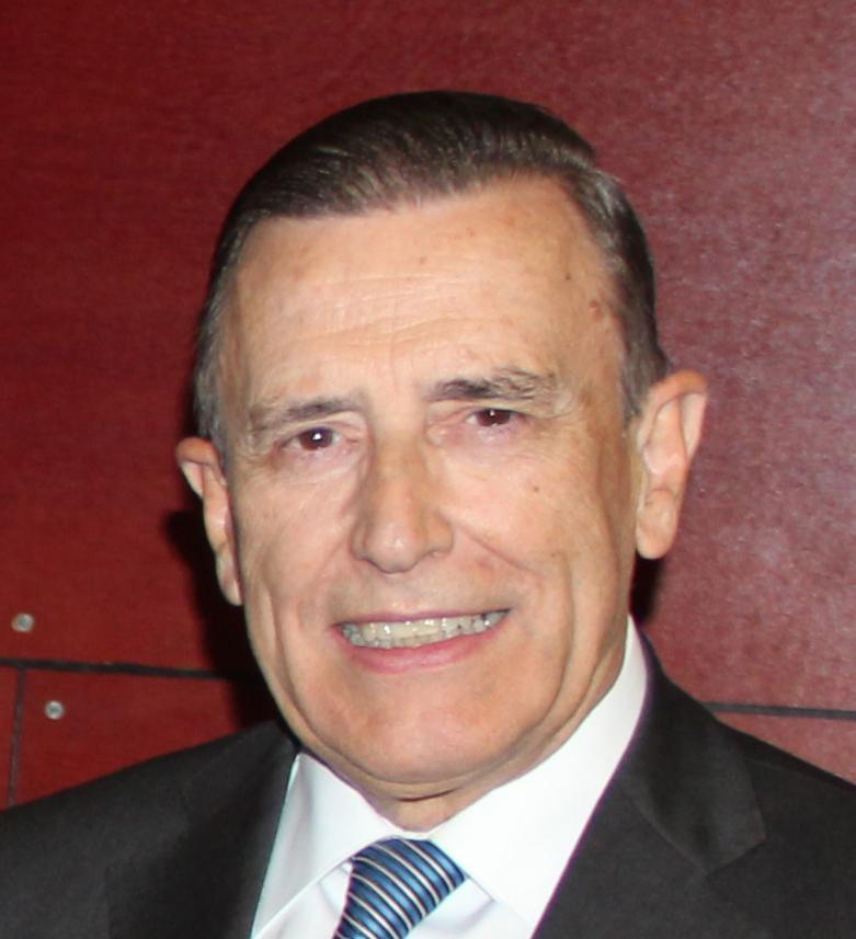 José Luis Martínez López-Muñiz