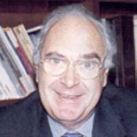 Análisis político de José Luis Sanchís - joseluissanchis