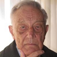 José María Méndez