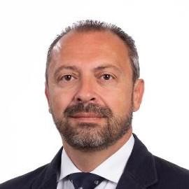 José Virgilio Menéndez