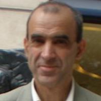Juan Carlos Barros