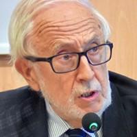 Juan José Solozábal