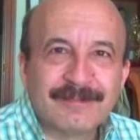 Juan José Vijuesca
