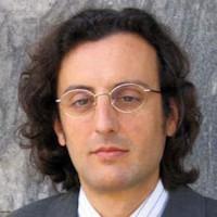 Juan Manuel Uruburu