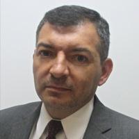 Marcos Marín Amezcua