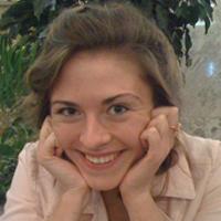 Natalia K. Denisova