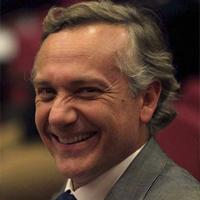 Raúl Mayoral