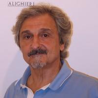 Roberto Alifano