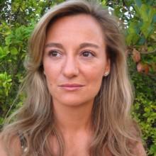 Alejandra Ruiz-Hermosilla - ruizhermosillas_big