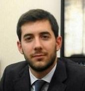 Carlos Sánchez de Pazos Peigneux