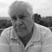 Sergio Velasco