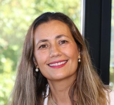Yolanda Estrada
