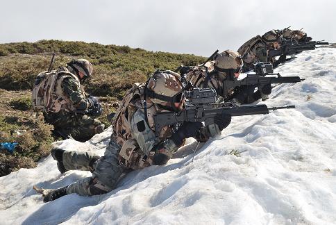 combatiente futuro (comfut) Soldado_combatiente_futuro_defensa_ejercito_mde44