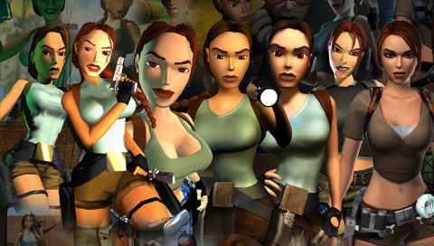 Cuál es tu personaje favorito de videojuegos? Lara_croft