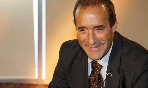Aspectos de Gestión Real Madrid Baloncesto Maceirasinterior2ok