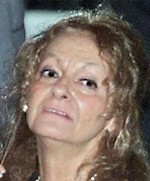 Delia Soto del Valle